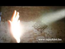 Embedded thumbnail for Te vagy az Út - meditáció